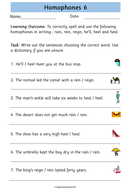 preview--images-year-3-and-4-homophones.11.pdf