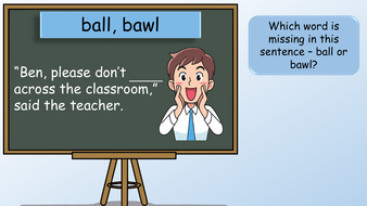 preview-year-3-homophones-no-presenter.5.pdf