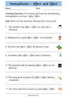 preview--images-year-3-and-4-homophones.15.pdf