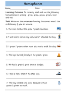 preview-images-year-3-and-4-homophone-worksheets-5.pdf