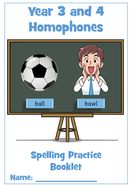 year-3-and-4-homophone-worksheets.1.pdf