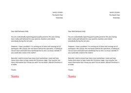 Handout--Santa's-letter.docx