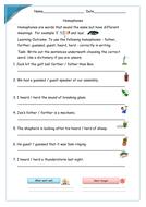 Year-5-and-6-homophones-and-near-homophones-worksheet--set-1.pdf