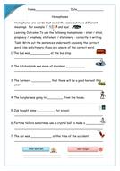 Year-5-and-6-homophones-and-near-homophones-worksheet--set-4.pdf