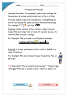 Year-5-and-6-homophones-and-near-homophones-worksheet-principal-and-principle---choose-the-correct-homophone.pdf
