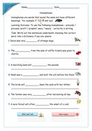 Year-5-and-6-homophones-and-near-homophones-worksheet--set-3.pdf