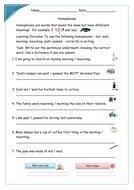 Year-5-and-6-homophones-and-near-homophones-worksheet--set-2.pdf