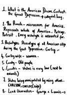 Essay Term Paper Of Mice And Men And The American Dream  Essay Preparation Thesis For An Analysis Essay also Purpose Of Thesis Statement In An Essay Of Mice And Men And The American Dream  Essay Preparation By Iaeau  Public Health Essay