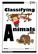 Classifying-Animals-Activity-Booklet.pdf