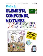 G8-U1-L1-element_compound_mixture-Answers.pdf
