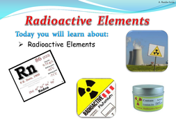 Prohibition Worksheets Word Radioactive Elements Chemistry By Teacherrambo  Teaching  Mole Problems Worksheet With Answers Excel with Proof Worksheet  Ulradioactiveworksheetpdf Ulradioactivepptpptx Compound Sentence Worksheets 5th Grade Pdf