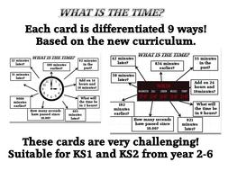 10-time-cards.pdf
