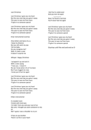 LAST-CHRISTMAS-lyric-Wham.docx