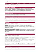 Paper-Lesson-Plan.docx