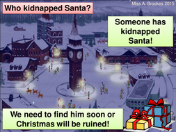 ... Who-Kidnapped-Santa.pptx ...