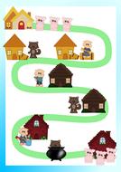 Three-Pigs-Story-Map.pdf