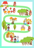 Red-Riding-Hood-Story-Map.pdf