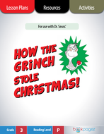 tes_how the grinch stole christmas super packpdf - How The Grinch Stole Christmas Pdf