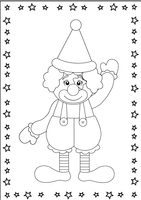 The Circus: Planning, Role Play and Resources. Activities