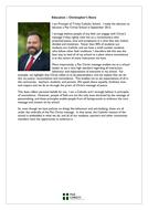 APC_Lesson_Profiles.pdf