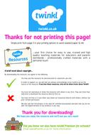 Number-Formation-1-10-Worksheet-homework-6.pdf