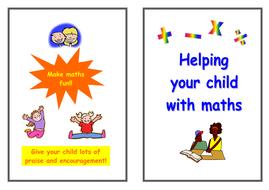 Homework-help-for-parents.doc