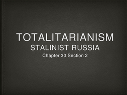 30-2-Totalitarianism--Stalin-PPT.pptx