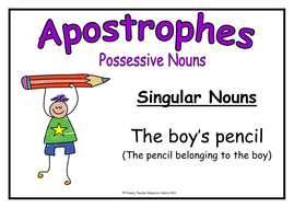 Apostrophes-Poster-Pack.pdf
