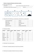 Elements-cmpnds-molecules-activity.docx