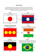 4)-Areas-of-Flags-(4).docx