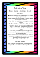 Instructions-For-Game.docx