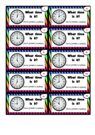 Flashcards-For-Game---(Move-Two-Spaces-Cards).docx