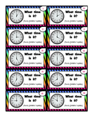Flashcards-For-Game---(Move-One-Space-Cards).docx