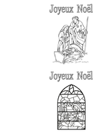 4-Carte-de-Joyeux-No-l---PR-2015.docx