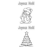 3-Carte-de-Joyeux-No-l---PR-2015.docx