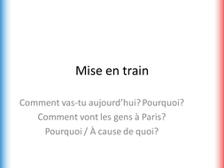 Parisnovice.pptx