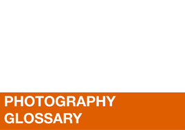 Glossary-Photography-LL.pdf