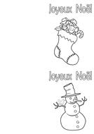 5-Carte-de-Joyeux-No-l---PR-2015.docx