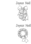 2-Carte-de-Joyeux-No-l---PR-2015.docx