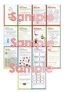 Retail-Skills-Series-2-Sample.pdf