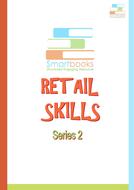 Retail-Skills-Series-2-Smartbooks.pdf
