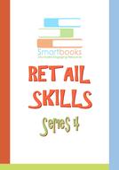 Retail-Skills-Series-4-Smartbooks.pdf
