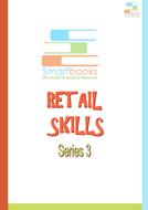 Retail-Skills-Series-3-Smartbooks.pdf