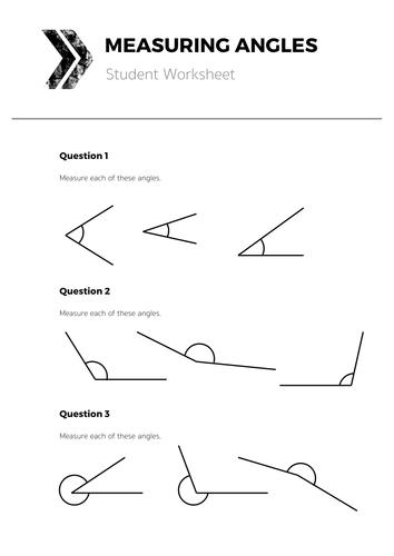 Resource-2d---Measuring-Angles-Student-Worksheet.pdf