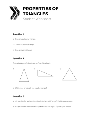 Resource-5b---Properties-of-Triangles-Student-Worksheet.pdf