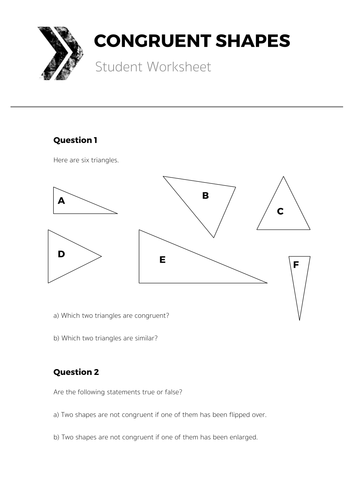 Resource-4b---Congruent-Shapes-Student-Worksheet.pdf