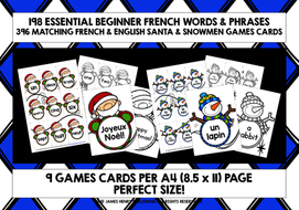 FRENCH-CHRISTMAS-CARDS.jpg