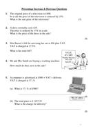 Y10-L2-Extension-Percentage-Increase-Decrease-Questions.doc