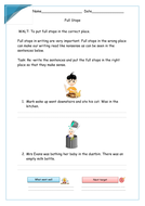 speech-marks-nonsense-sentences-tes.pdf