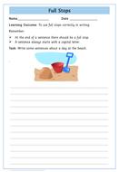 master-full-stops-worksheets-15.pdf